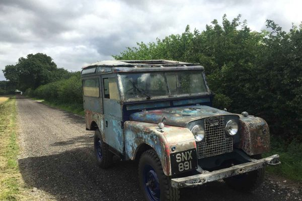 Landrover-restoration-Oxford,-patina6