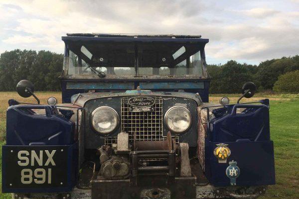 Landrover-restoration-Oxford,-patina7