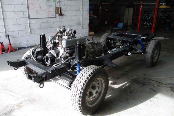 RangeRover-restoration2