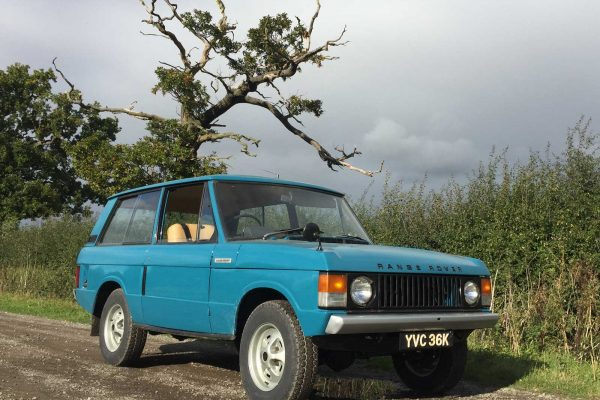 Range-Rover-classic-restoration